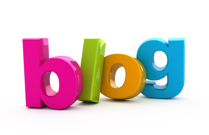 Blogging for SEL