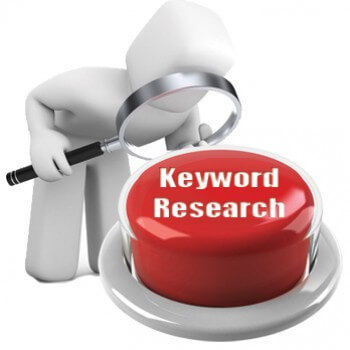 Keyword Research PPC Keyword Analyses SEO