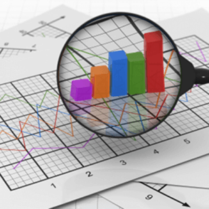 seo website audit, Competitor Analyses, SEO Recommendation and Website Redesign Audit